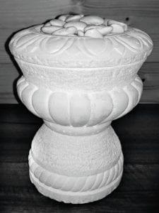 fagioli-bianchi