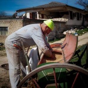 azienda agricoltura km zero