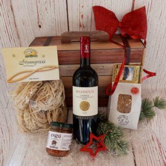 Scatola-regalo-con-lenticchia-art.7