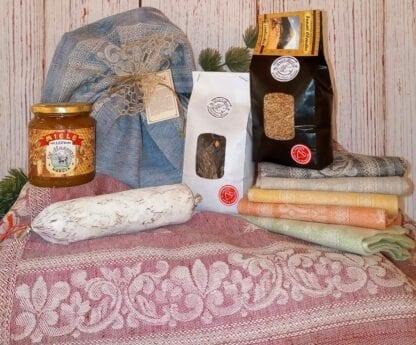Confezione-regalo-di-Norcia-con-Pardi